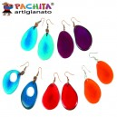EARRINGS TOR003